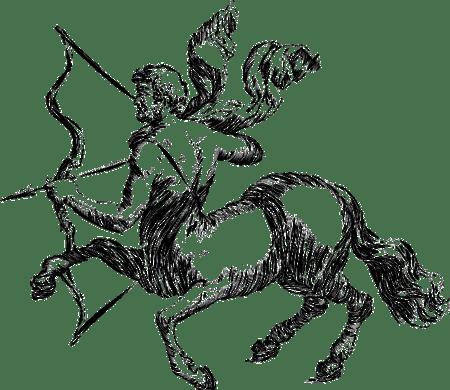 cuerpo-sagitario-centauro