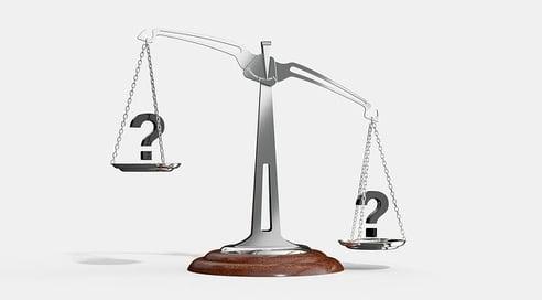 body-scale-question-mark-1