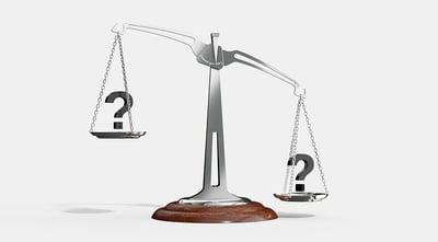 body-scale-question-mark