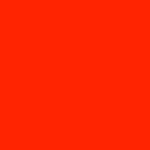 body-scarlet