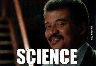 body-science-meme-1