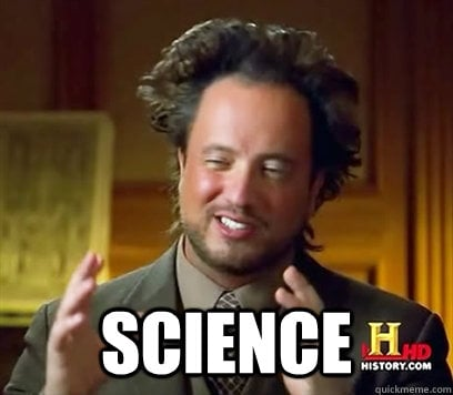 body-science-meme