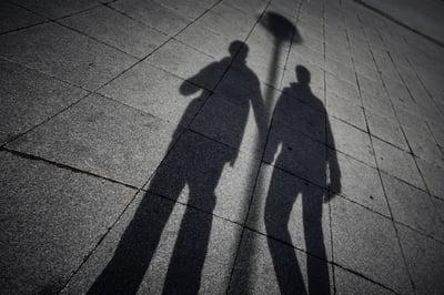 body-shadow-love-couple