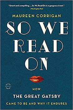 body-so-we-read-on-book