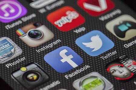 body-social-media