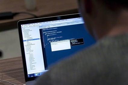 body-software-engineering-code-coding