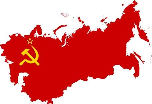 body-soviet-union-flag
