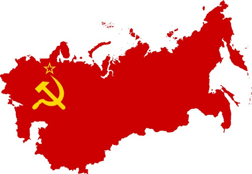 body-soviet-union-flag