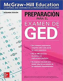 body-spanish-ged-guide