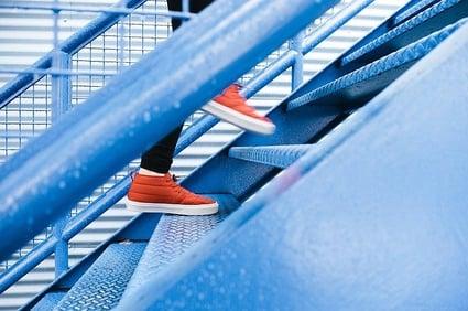 body-stair-climb-steps