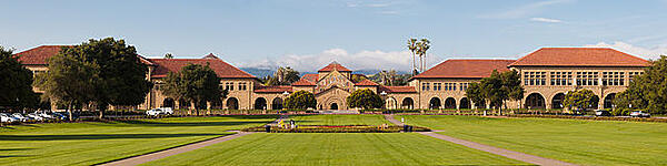 body-stanford-commons-wikimedia-1