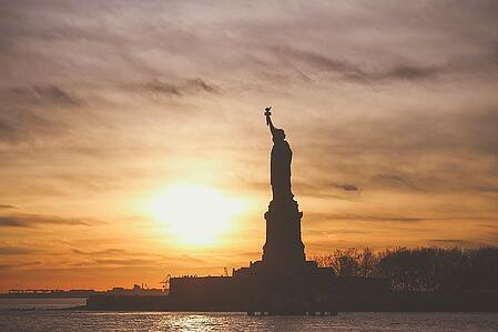 body-statue-of-liberty