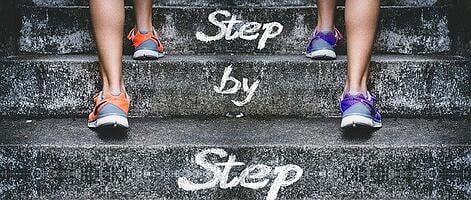 body-step-by-step-stair-climb-shoes