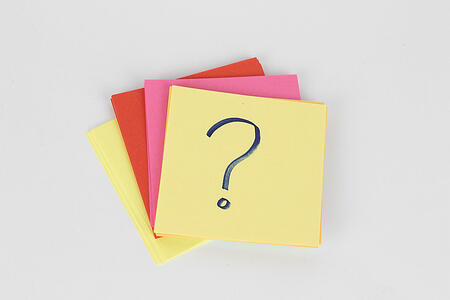 body-sticky-notes-question-mark