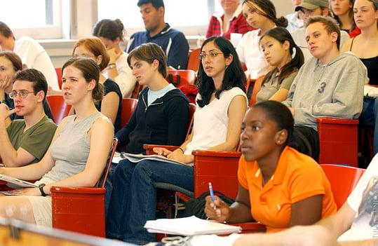 body-students-in-class-albert-herring-wikimedia-commons