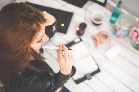 body-studying-girl-biting-pen