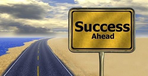 body-success-ahead-sign