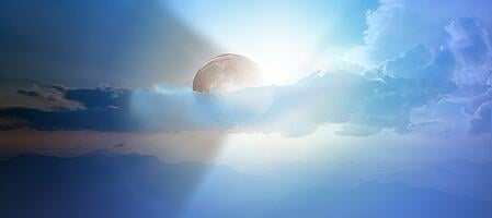 body-sun-and-moon-eclipse-cc0