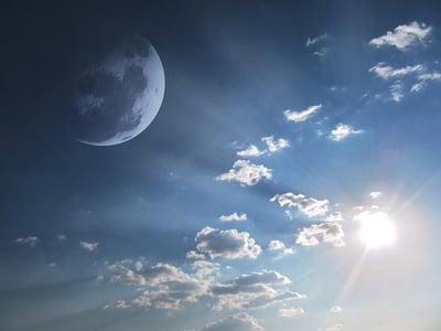 body-sun-moon-cc0