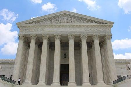 body-supreme-court-building