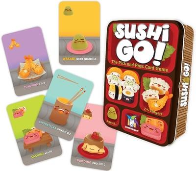 body-sushi-go