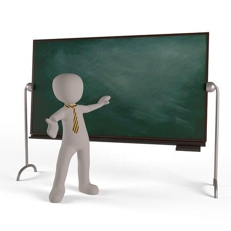 body-teacher-instructor-blackboard-graphic