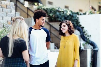 body-teenagers-teens-