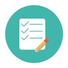 body-test-checklist-list-graphic