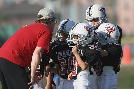 body-texas-tech-football-coach