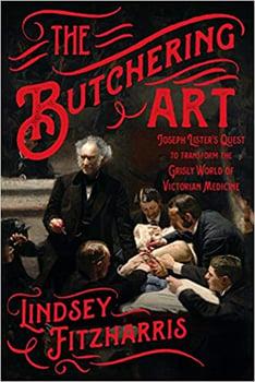 body-the-butchering-art-lindsey-fitzharris
