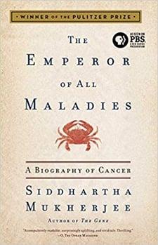 body-the-emperor-of-all-maladies-siddhartha-mukherjee