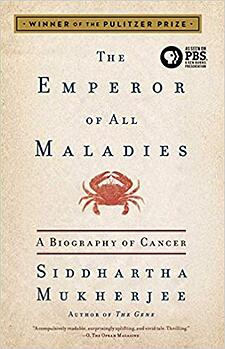 body-the-emperor-of-all-maladies-siddhartha-mukherjee