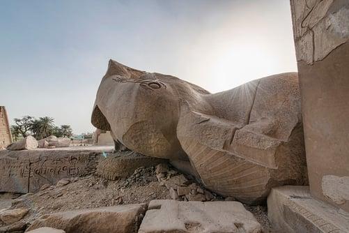 body-the-ozymandias-colossus-egypt