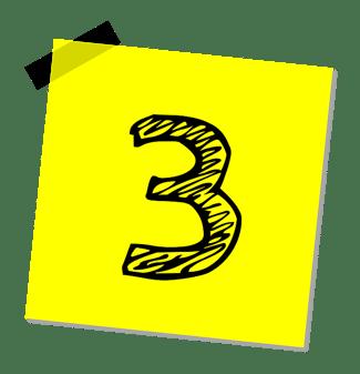 body-three-3-postit