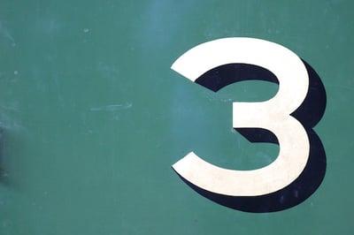 body-three-3