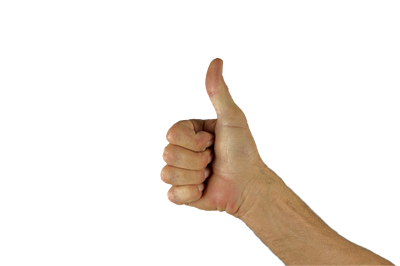 body-thumbs-up