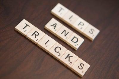 body-tips-tricks-flickr-owen-moore