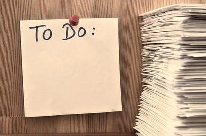 body-to-do-tasks