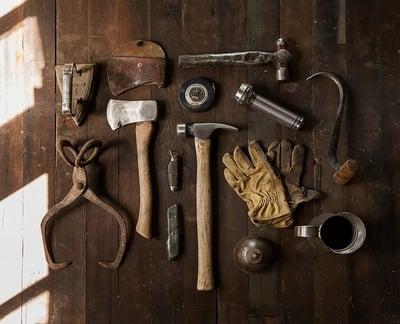 body-tools-flatlay