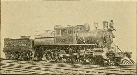 body-train-19th-century