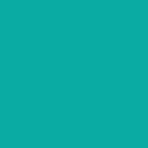 body-turquoise-green