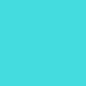 body-turquoise