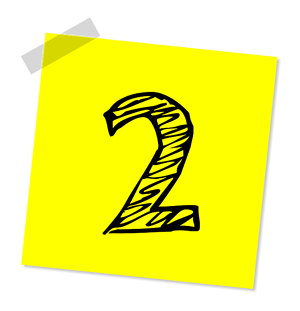 body-two-postit-number-2-cc0