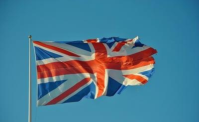 body-united-kingdom-flag-cc0