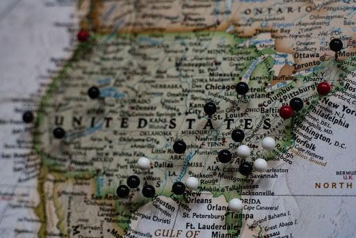 body-united-states-map-joey-csunyo