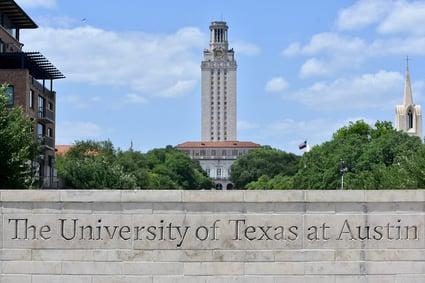 body-university-of-texas-at-austin-ut