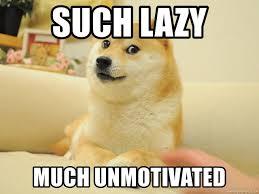 body-unmotivated-meme