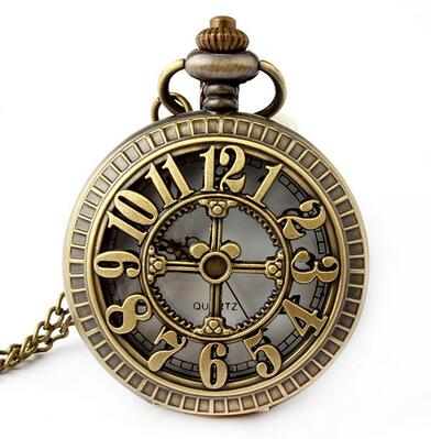 body-vintage-pocket-watch