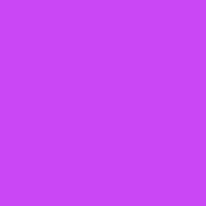 body-violet