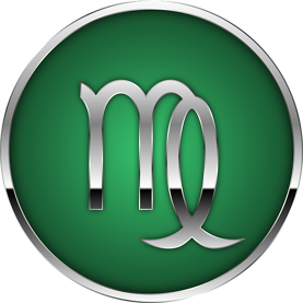 body-virgo-symbol